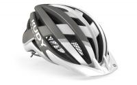 Rudy Project Venger Cross Helmet - Large Photo