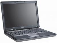 Dell Latitude D630 laptop Photo
