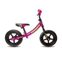Avalanche Goozi Balance Bike - Girls Photo