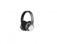 AIWA Bluetooth Stereo Headphone AW-16 Photo