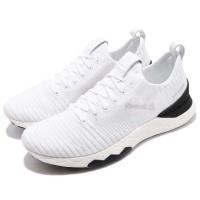 adidas Reebok Men's Floatride 6000 Running Shoes - White Photo