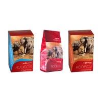 African Dawn Tea Variety Premium 3 Pack Photo