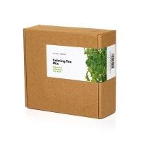 Click and Grow Calming Tea Mix - 9 Pack Photo