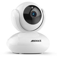 Annke 1080p Full HD Wireless Smart Home Camera Photo