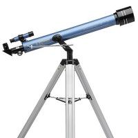 Konuspace-800 60mm Refractor Telescope Photo