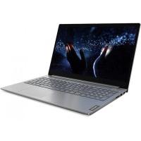 Lenovo ThinkBook i71065G7 laptop Photo