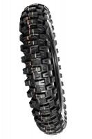 Motoz Tyres Motoz Arena Hybrid 120/100-18 Offroad/Enduro Tyre Photo