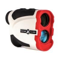 SIXTEEN10 GL-600S Laser Golf Rangefinder 600M Photo