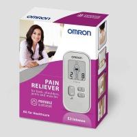 Omron E3 Intense Portable Pain Reliever Photo