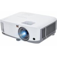 Viewsonic 4 000 Lumens XGA Business Projector Photo