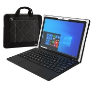 Mecer Xpress 2in1 laptop Photo