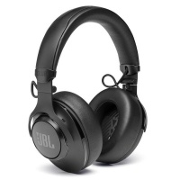 JBL CLUB 950NC Wireless Over-Ear Noise Cancelling Headphones Photo