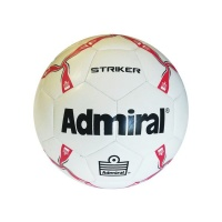Admiral Striker Soccer Ball - Size 4 Photo