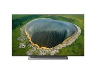 "Toshiba 55"" 6221127017922 LCD TV Photo"
