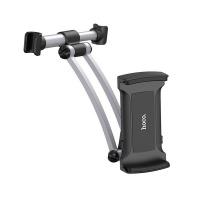 Hoco Tablet Car Holder For Headrest CA62 Handsome Photo