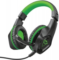Trust Rana Gaming Headset for XBOX One Photo