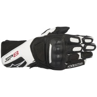 Alpinestars SP-8 v2 Gloves Photo