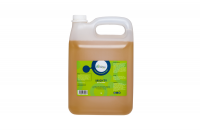 Mrs Martins Mrs Martin's Probiotic Mighty Oven Cleaner 5 litres Hypo-allergenic Photo