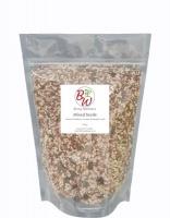 Berry Wellness - Mixed Seeds -500g Photo