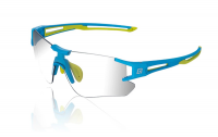 Rockbros Photochromic Sunglasses UV Protection 10127 Photo