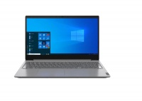 Lenovo V15 laptop Photo