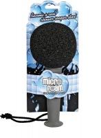 Paladone Micro Foam Shower Sponge Photo