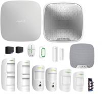 Ajax Camera Kit Photo