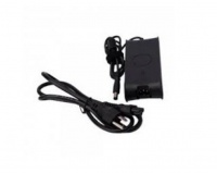Dell 65W AC Adaptor with power cord Photo