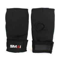 SMAI Quick Wraps Photo