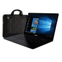 Mecer Xpression Z140C laptop Photo