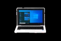 Leap T304 laptop Photo
