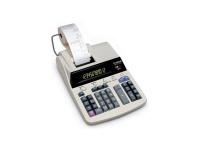 Canon MP1211-LTSC Adding Calculator Photo