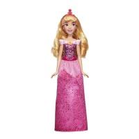 Disney Princess Royal Shimmer AURORA Fashion Doll 54971 Photo