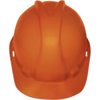 Hard Hat Assorted Colours Photo