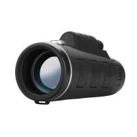 Apexel Monocular Zoom HD 40 x 60 Photo
