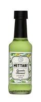 Nettari Cucumber Syrup 125ml Photo
