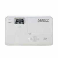 Parrot Products Data Projector DLP XGA 3600 ANSI Long Throw Photo
