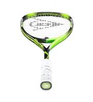 Dunlop Precision Elite Hl Squash Racquet Photo