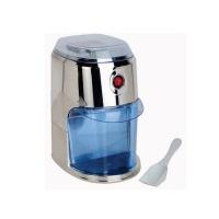 Ice-Crusher SIC-600 Photo