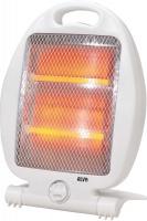 Alva Electric Quartz Heater-800W Photo