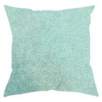 Stuart Graham Sea Foam Green Pillow/Scatter cushion cover Photo