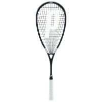 Prince Team Airstick X500 Squash Racket Photo
