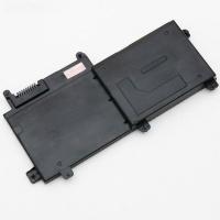 Generic Battery for ProBook 640 G2 645 G2 650 G2 655 G2 650 G3 Photo