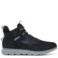 Killington Hiker Chukka Black Photo