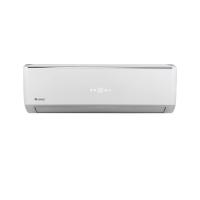 GREE Lomo Inverter Technology 12000 BTU Wall Split Air Conditioner Photo