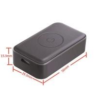 MR A TECH 365GPS G03 Mini GPS /Wi-fi Tracker Cellphone Cellphone Photo