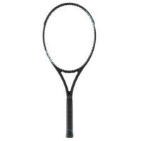Diadem Nova FS Tennis Racquet Photo
