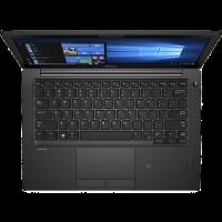 Dell Latitude E7280 laptop Photo