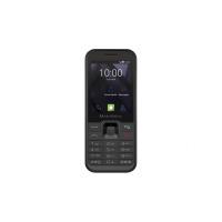 MobiWire Sakari 3G WiFi Whatsapp Cellphone Cellphone Photo