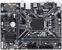 Gigabyte H310M Motherboard Photo